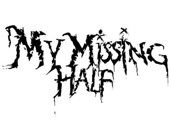 My Missing Half logo