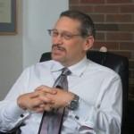 Richard Berger- ArtsitBomb Board of Advisers